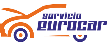 Servicio Eurocar Center