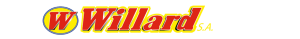 logo willard