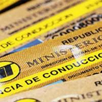 Renovación del pase en Colombia